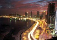 Avianca lanza promoción para volar a Panamá