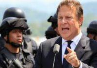 Panamá tomará medidas ante decisión de gobierno venezolano de suspender a Copa