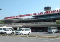 República Dominicana sería la opción ante cese de vuelos a Panamá