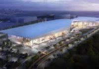 Panamá apuesta por el turismo de convenciones