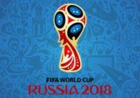 Panamá activará consulados móviles para fanáticos que viajen al Mundial