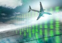 Conozca las últimas noticias de la industria aérea global: Costa Rica confirma apertura de vuelos internacionales el 1 de agosto