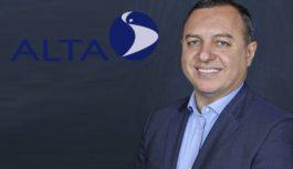 ALTA y ITAérea firman convenio de cooperación