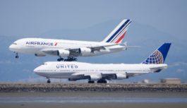EEUU impondrá sanciones a la UE si continúa con financiamiento a Airbus
