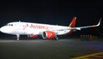 Avianca suspende su operación internacional y mantiene la operación doméstica al mínimo en Colombia a partir del 23 de marzo