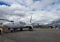 234 mil pasajeros transportó Wingo en primer trimestre