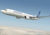 $15 millones le costó a Copa Airlines suspensión a Venezuela