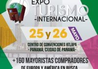 Empresas de varios continentes vendrán a hacer negocios en Panamá