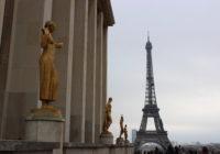ETIAS, el nuevo requisito para viajar a Europa