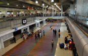 Venezuela mantendrá el cierre de los vuelos hasta el 12 de junio por el Covid-19