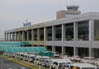 Aeropuerto de Tocumen registró cifra récord en movilidad