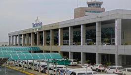 Los retos que tiene la industria aérea en Panamá
