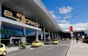 Colombia proyecta 94.3 millones de pasajeros aéreos para 2030