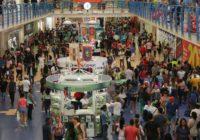 Panamá promociona su Black Weekend