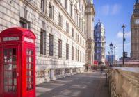 """Londres """"royal"""": siguiendo los pasos de la Casa Real"""