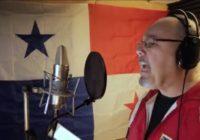 'Sube la marea' el jingle de Copa Airlines a la Sele de Panamá