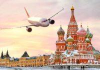 Rusia más allá del mundial