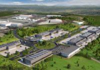 Reciben propuestas para desarrollar Zona multimodal en Tocumen
