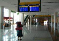 IATA: La deuda del sector de aerolíneas crece hasta el 28%  -Más deuda, más freno a la recuperación-
