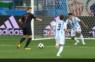 Croacia 3 – Argentina 0  Vea los resultados del 21 de junio