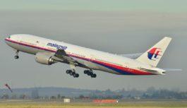 Aviones que vuelen a lugares remotos deberán reportarse cada 15 minutos