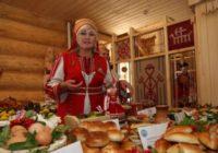 Gastronomía rusa para todos los gustos