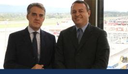 ALTA e IATA buscan mejorar seguridad en LA y El Caribe