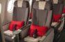 Iberia introduce en Panamá nueva cabina Turista Premium