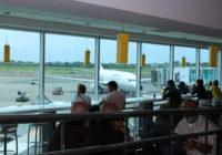 Aeropuertos regionales requieren $53 mil 150 millones en inversión