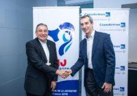 Copa reservó 60 mil asientos para los peregrinos que vendrán a la JMJ