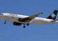Volaris ofrece vuelos gratis a niños separados por Plan Tolerancia 0
