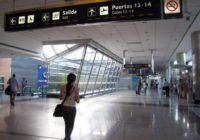 Huelga en Argentina paralizó el transporte aéreo