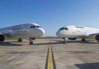 Airbus y Bombardier una alianza por la serie C