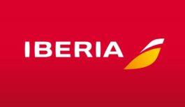 Iberia lanza nueva plataforma para las pymes de Panamá