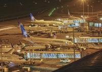 Copa Airlines relanzará su plan de StopOver para atraer viajeros a Panamá