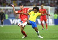Latinoamérica quedó eliminada del Mundial