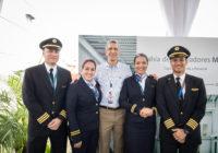 Copa Airlines invierte $12 millones en nuevos simuladores