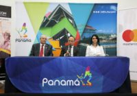 Organizan la segunda edición del Panamá Black Weekend