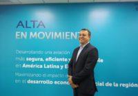 ALTA instala en Panamá su casa matriz
