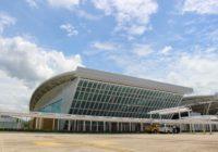 Modernizan Aeropuerto de Yopal en Colombia