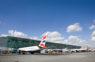 Resumen de noticias sobre el impacto de COVID-19 en la Industria de Aviación Global – 29/05/2020