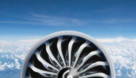 Buscan reducir altos costos de mantenimiento de motores