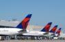 Delta Airlines, una de las 50 compañías más admiradas del mundo