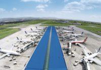 5 tareas pendientes de la aviación panameña según el CEO de Copa