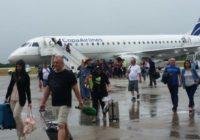 Copa abrió oficina comercial en Cuba