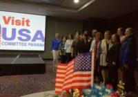 Discovery America Day 2018 presentó su oferta en Panamá