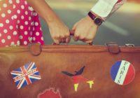 Los cargos extras de las aerolíneas que más irritan a los pasajeros