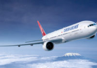 Turkish Airlines brinda a sus pasajeros tours gratis por Estambul