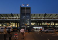 Chile redujo los precios en las tasas de embarque de sus vuelos