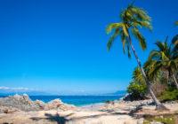 10 lugares que tienes que conocer en Puerto Vallarta